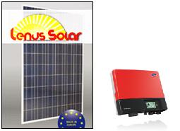 energie rinnovabili risparmio energetico,impianti idraulici elettrici, promozioni,F.lli Aghito S.n.c., Dolo,termoidraulica,condizionamento