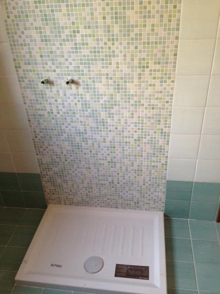 F lli aghito s n c padova sostituzione vasca con doccia - Sostituzione vasca con doccia costi ...