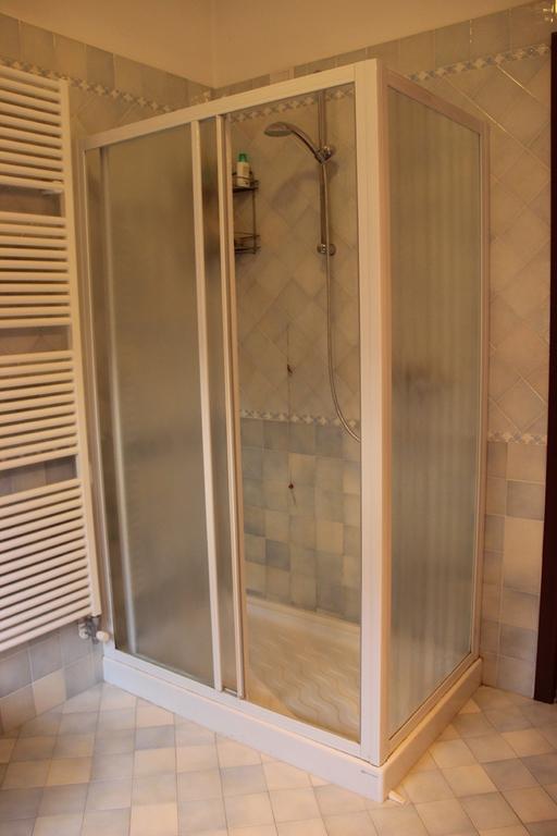 F lli aghito s n c preventivo rifacimento bagno padova - Costo rifacimento bagno ...