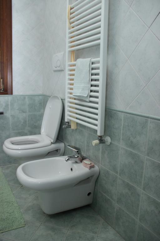 F lli aghito s n c preventivo rifacimento bagno mirano - Costo rifacimento bagno ...