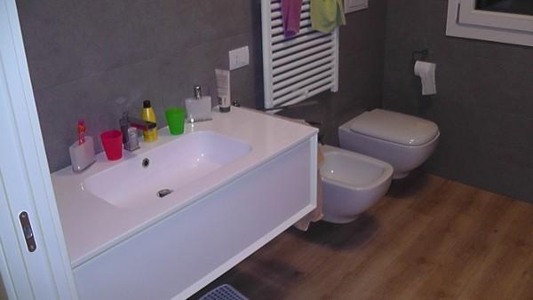 F lli aghito s n c preventivo rifacimento bagno mestre - Rifacimento del bagno ...