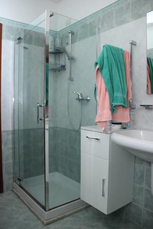 F lli aghito s n c preventivo rifacimento bagno mestre - Preventivo bagno ...
