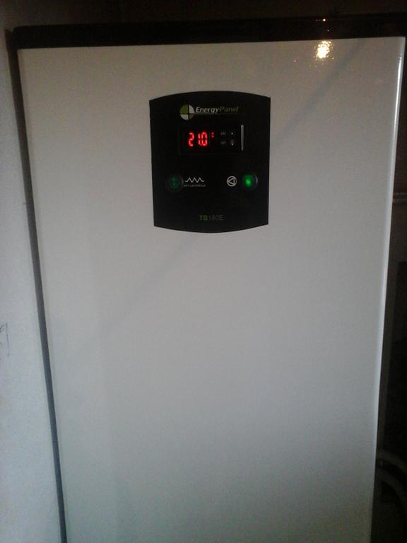 Scalda acqua gas scalda acqua gas scalda acqua gas scalda - Aerazione forzata bagno ...