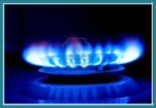 F.LLI AGHITO S.N.C. Dolo (VE) Sicurezza gas