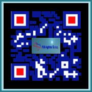 F.LLI AGHITO S.N.C.,Dolo, IMPIANTI MECCANICI TECNOLOGICI,installatore termoidraulica, condizionamento,impianti idraulici,elettrici